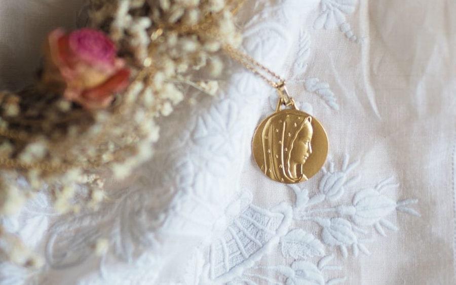medaille-devotion