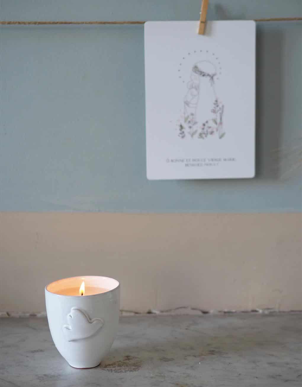 bougie-ecclesia-catho-retro-ceramique-4