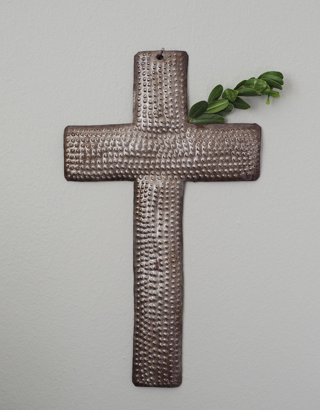 catho-retro-croix-bosmetal-haiti