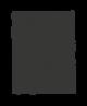 logo_catho_retro_concept_store